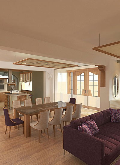 производство на мебели; мебели по поръчка; интериорен дизайн