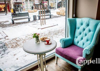 Coffee shop (4)