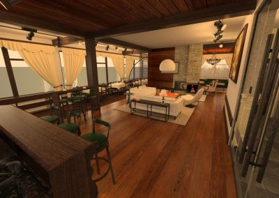 Guesthouse (4)