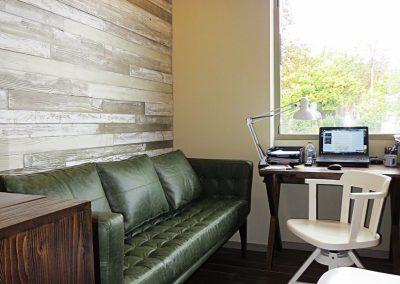 Office (22)