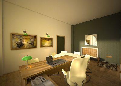 Office (4)