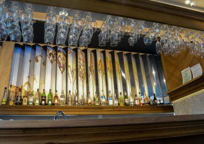 Restaurant Bar & Dinner (10)