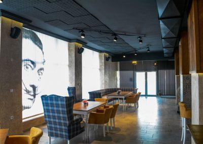 Restaurant Bar & Dinner (17)
