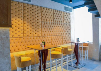 Restaurant Bar & Dinner (28)