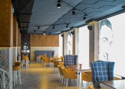 Restaurant Bar & Dinner (29)