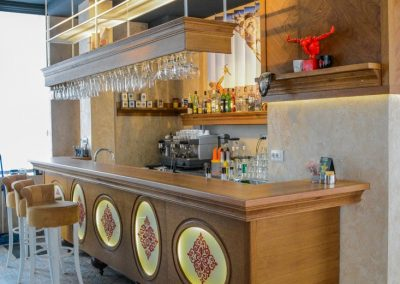 Restaurant Bar & Dinner (34)