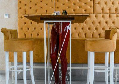 Restaurant Bar & Dinner (4)