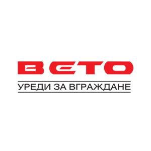 Partner - Beto