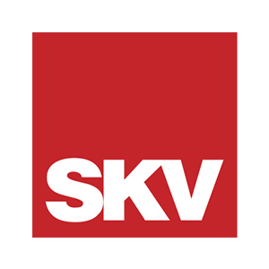 Partner SKV