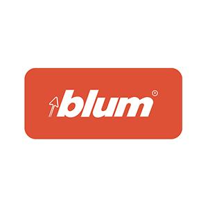 Partner Blum
