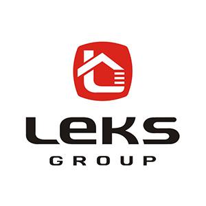 Partner - Leks