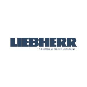 Partner Liebherr