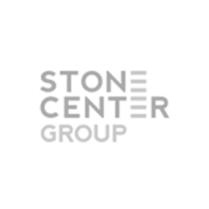 Partner Stone Center