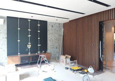 Проект на Nero Interior Studio Панчарево